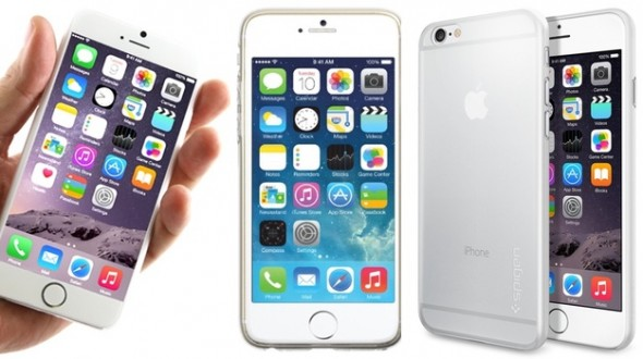 iphone-6.(AleshaTech.com)