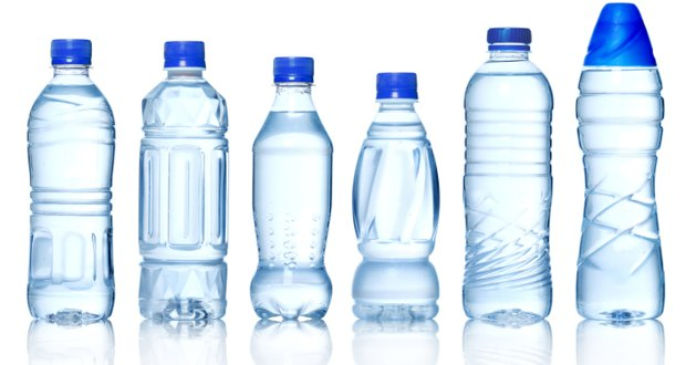 How to Choose Travel Bottle