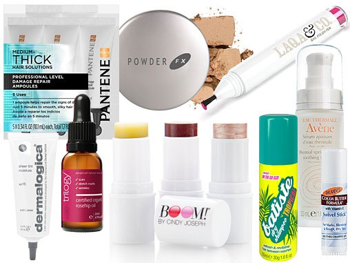 Important Thoughts about Travel Size Products