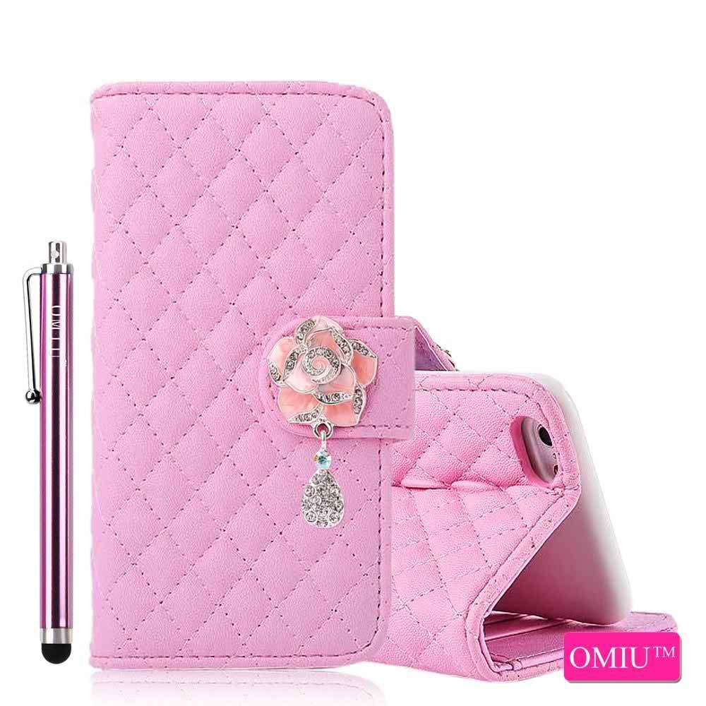 Iphone 6 plus Case, a dream come true