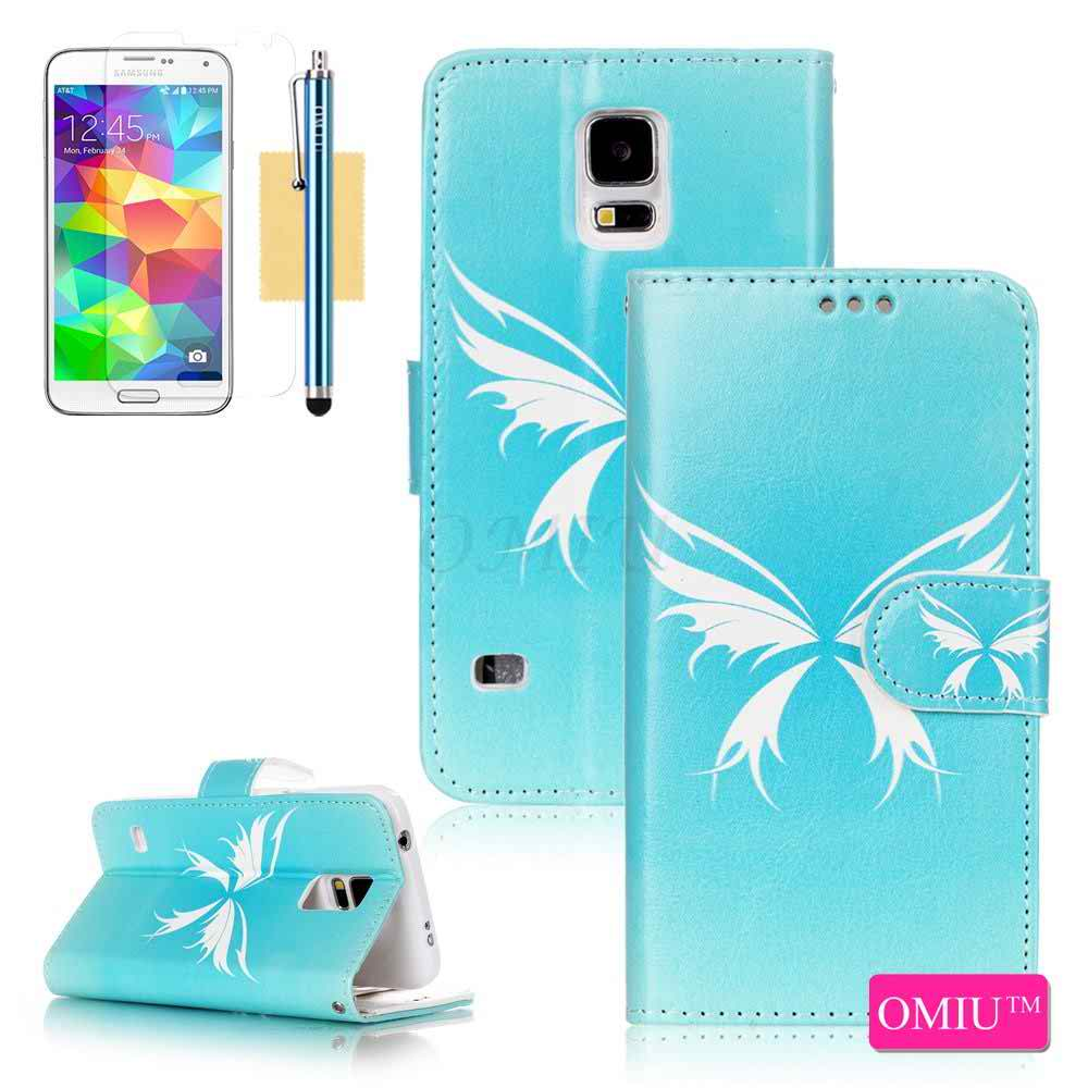 Galaxy s5 Case, your phone guard