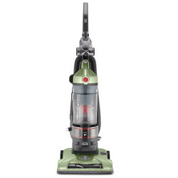 Best Vacuum For Pet Hair 2017 – Vacuum Cleaner – Buyers Guide