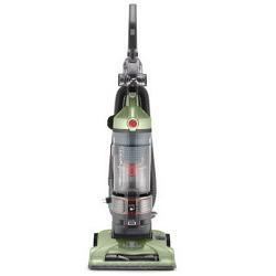 best inexpensive vacuum