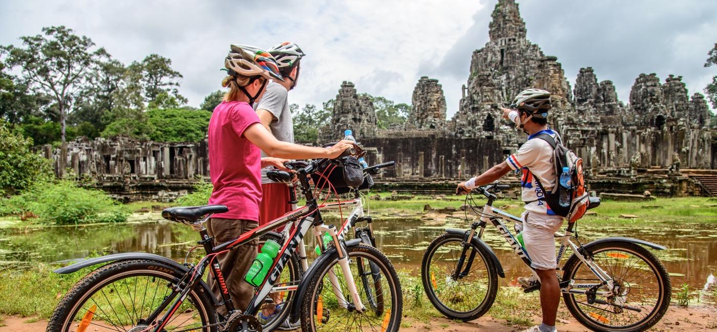 Siem-Reap-Bikes