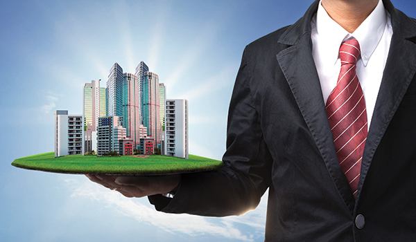 Essential Factors to Consider When Investing in the Real Estate Business