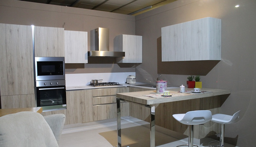 The Benefits of Fan Assisted Ovens In a Busy Kitchen