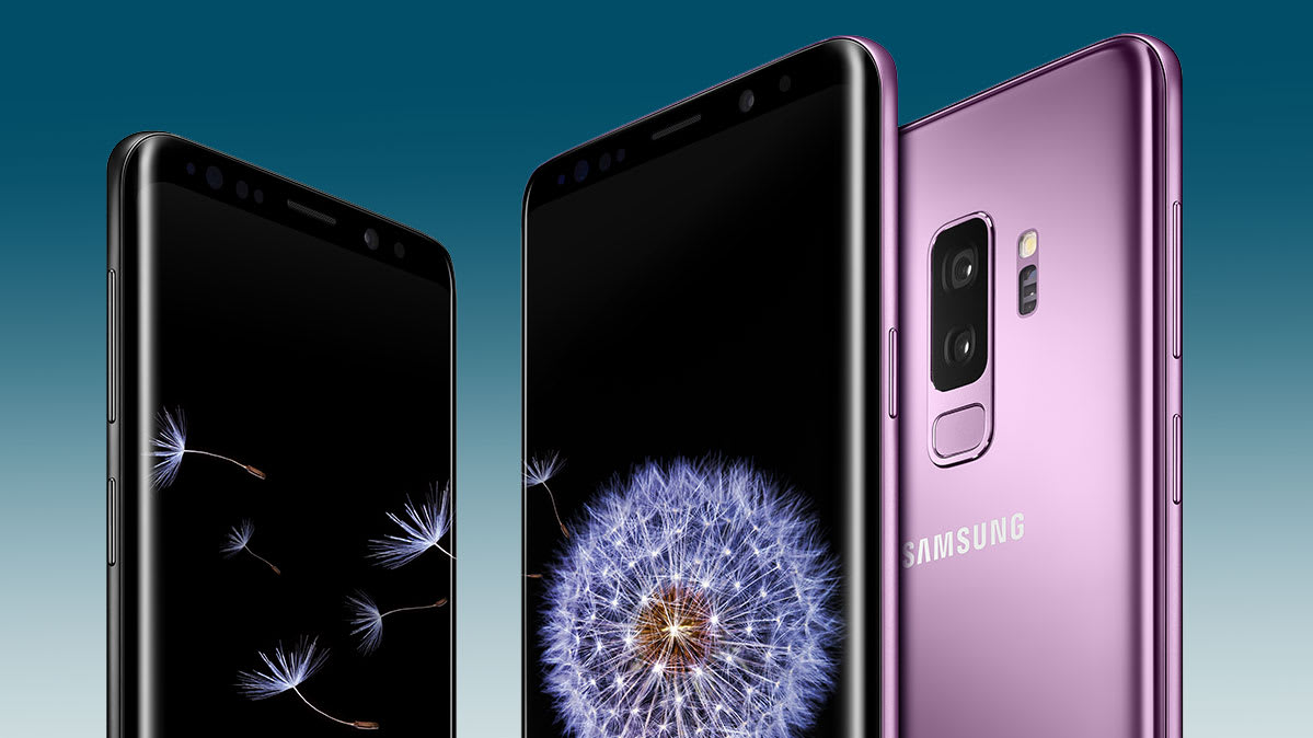 Samsung mobiles price list