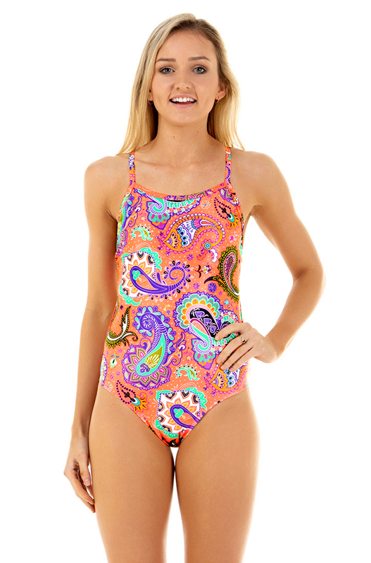 How to Easily Buy Swimwear Online