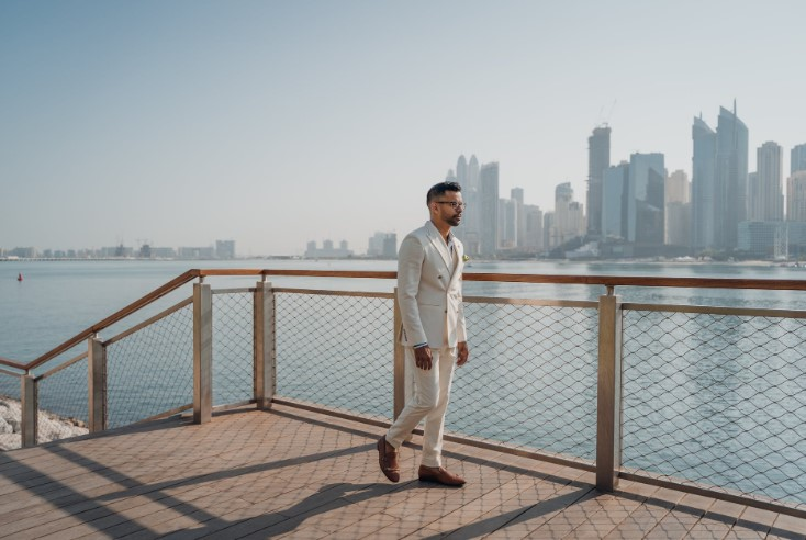 Mens Suit World; Where to Get Top Brands ofMens Suits, Shoes and Accessories