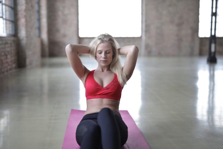 Sanskrit Names of the Most Common Yoga Poses and Breath ExercisesByYogateket