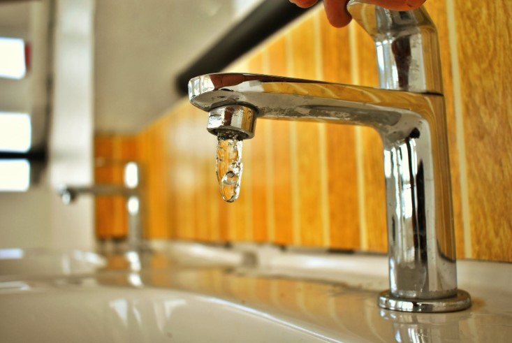 Joe's Plumbing Co.; Where to Get Quality Plumbing Services in Seattle
