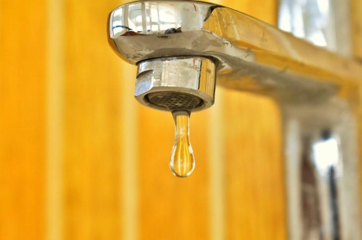 Joe's Plumbing Co.; Reliable Water Heater Repair Company in Seattle