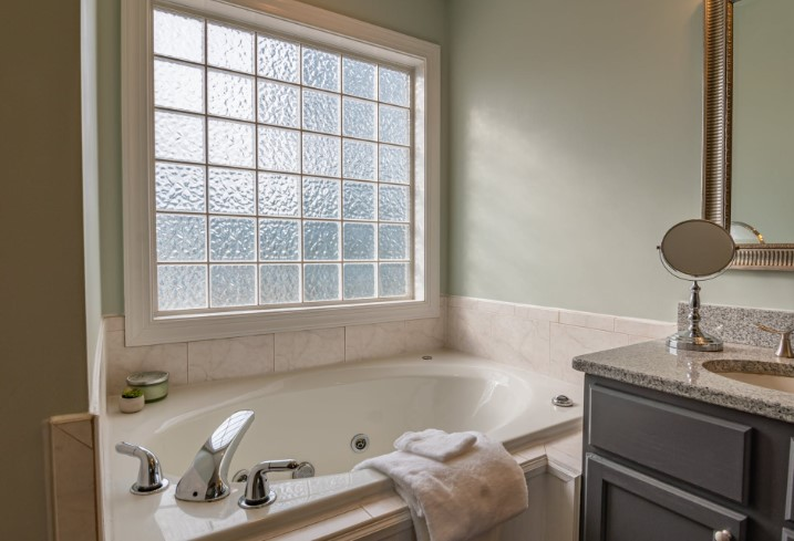 Top Quality Air Conditioning, Heating, and Plumbing Services in Seattle