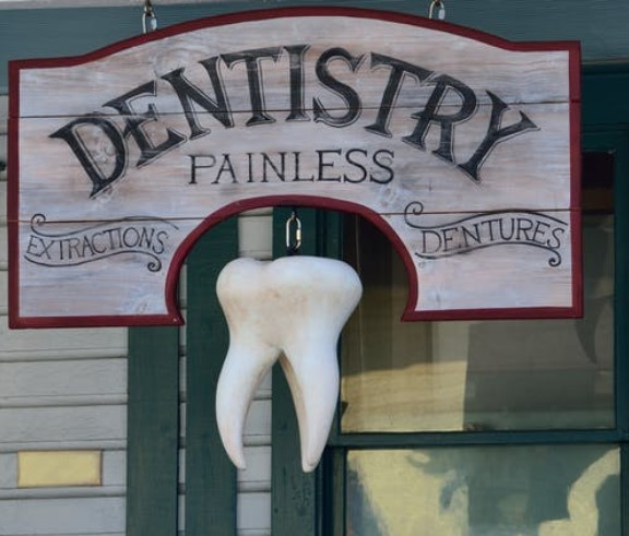 Essential Things to Know About Hawthorn East Cosmetic Dentistry Services