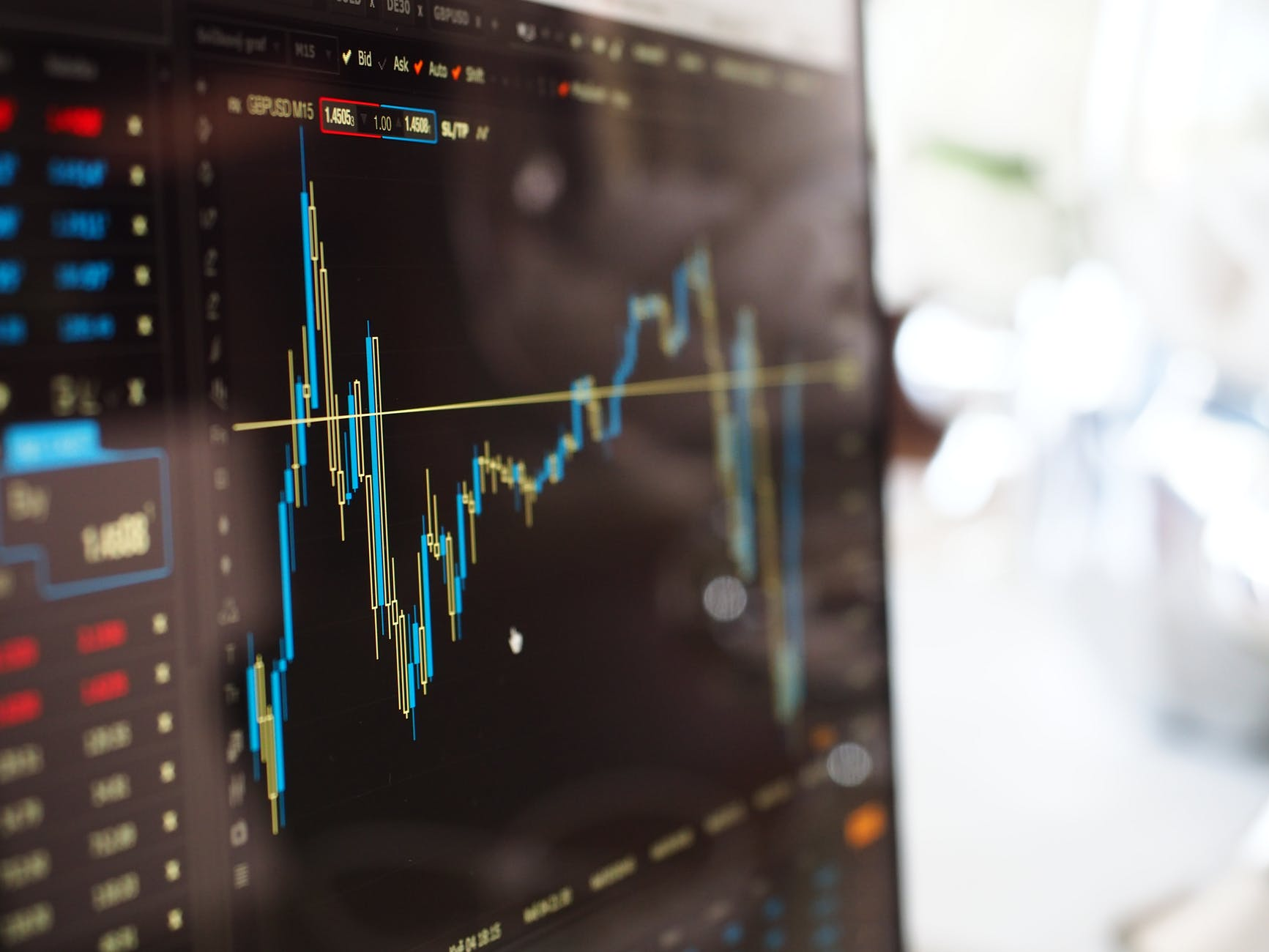 Excellent Ways to Learn to Trade on the Stock Market