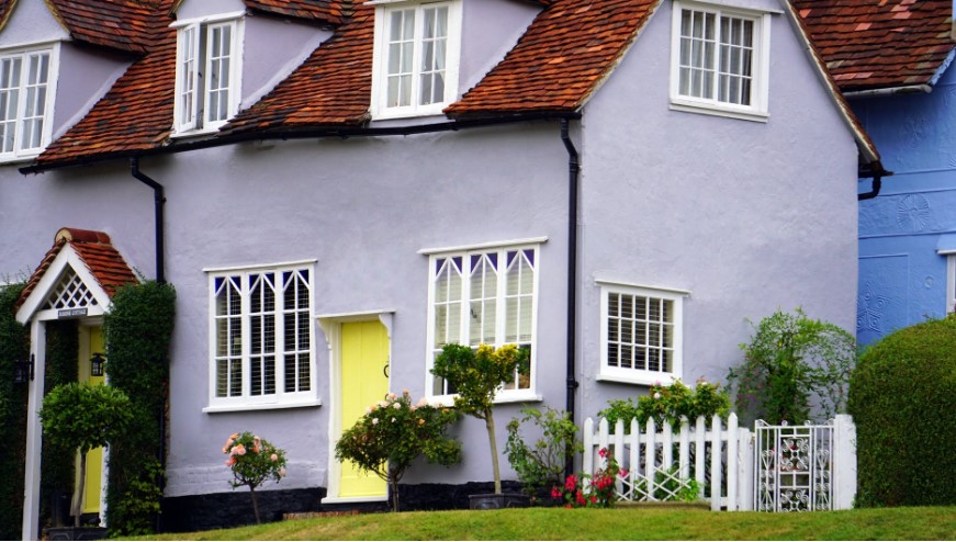 Factors to Consider Before Buying a House in California