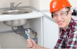 How to Select the Best Plumbing Company in Greenmead