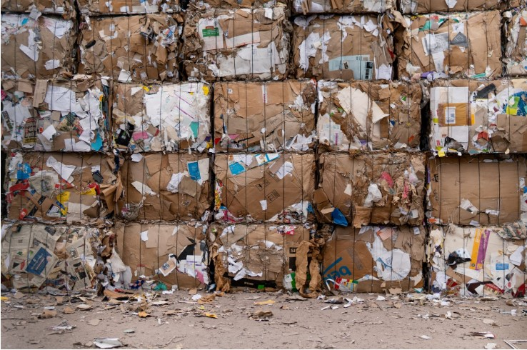 How to Select a Reliable Waste Removal Company in San Diego