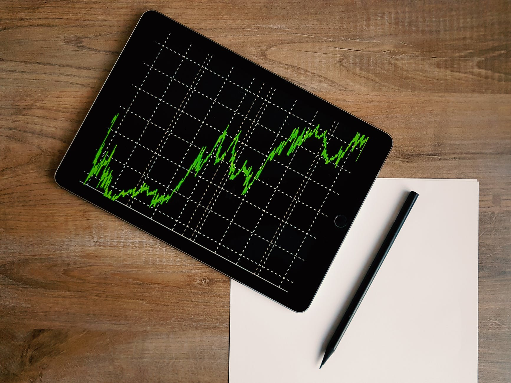 Tips to help You to Learn Trading Stocks in the Comfort of Your Home
