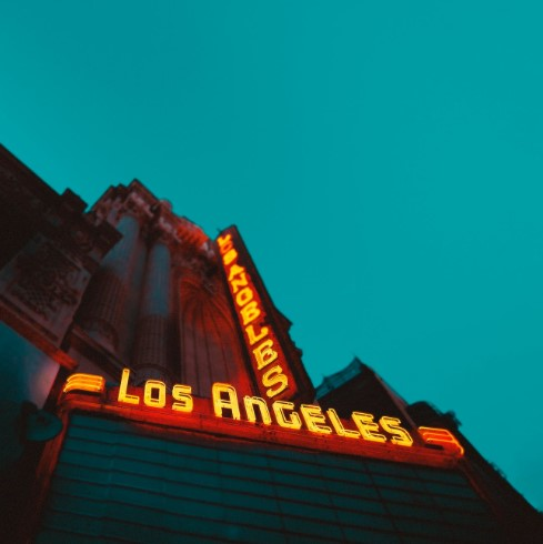 Know the Factors that Make Los Angeles a Perfect Place to Do Business