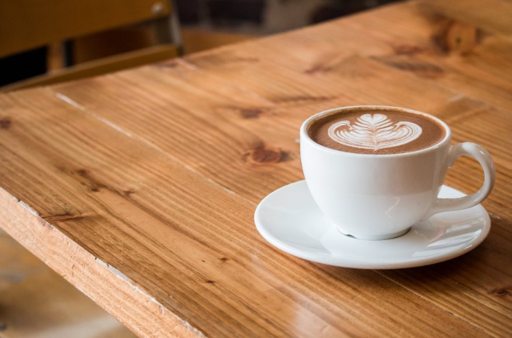 Want to Start a Coffee Shop in San Diego? Here are Some Tips for You