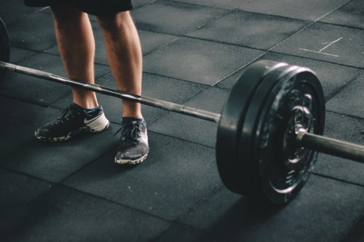 The 7 Best Fitness Tips for Men of All Time