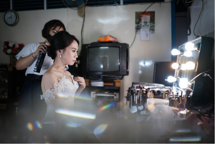 What Makes Mirrex Makeup Mirrors with Lights the Best?