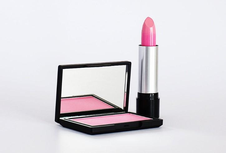 Vanity Makeup Mirror by Mirrex; the Best Cosmetic Mirror for Travel