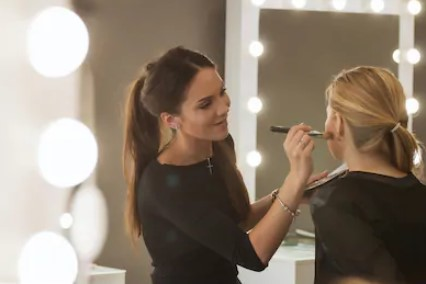 What You Need to Know About Mirrex Vanity Mirrors with LED Lights