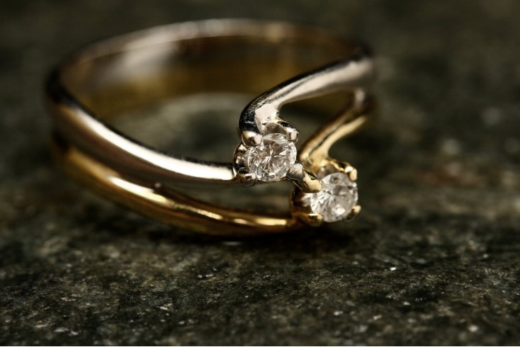Know More About Top Canary Diamond Jewelry