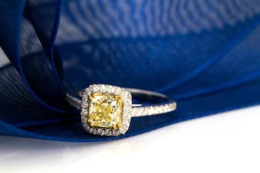 Are Yellow Diamonds More Expensive? Let's Find Out