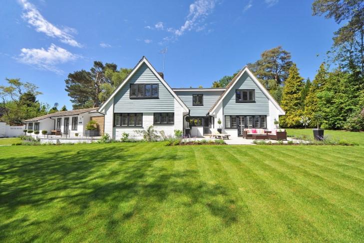 Real Estate in Bulgaria; Easy Way to Buy Properties in Bulgaria