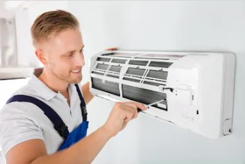 DW Aircon; the Home of Exceptional Aircon Services in Singapore
