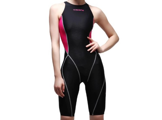 Buy Quality Knee Length Swimsuit with the Help of These Tips