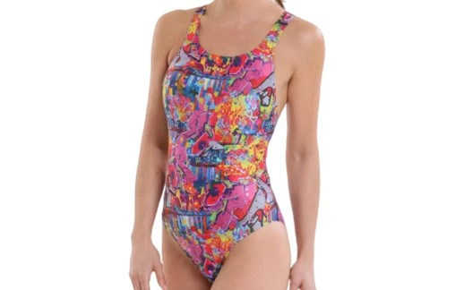What to Consider When Buying Ladies 1 Piece Swimwear for Training
