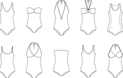 Reasons Why You Need Quality Ladies One Piece Swimwear for Training