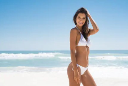 Nova Swimwear; Where to Buy Swimwear for Girls Online