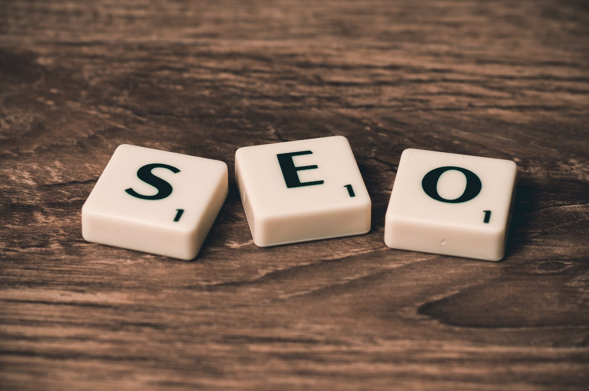 Essential Things to Know About Search Engine Optimization