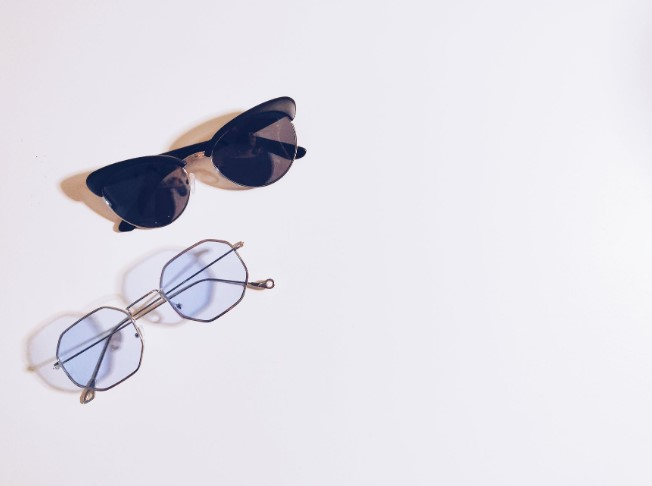 The Best Sunglasses Manufacturer in China