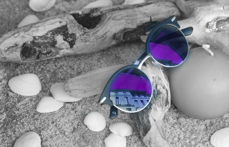 Fashion Sunglasses in 2019