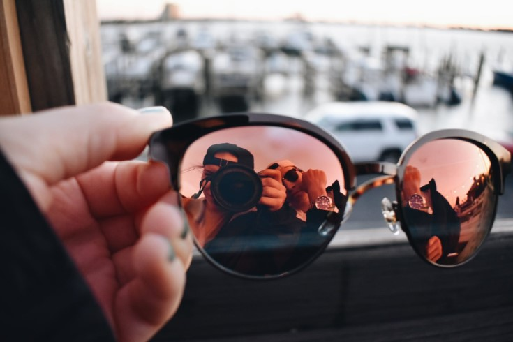 DisoGlasses Limited is the Best Customized Sunglasses Manufacturer in China