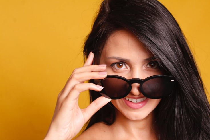 DisoGlasses Limited is a Professional Sunglasses manufacturer in China