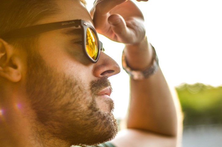 How to Choose the Right Sunglasses for You