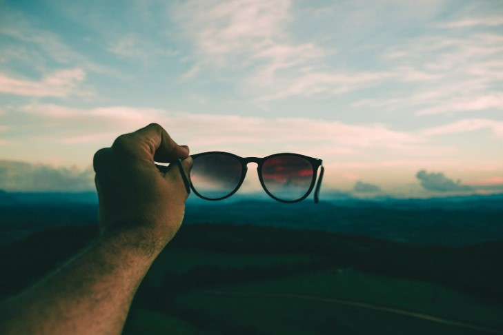 How to Choose the Best Supplier of Sunglasses