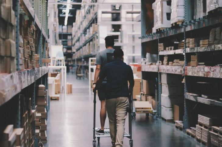 7 Tricks to Get the Best Deals on Storage Units