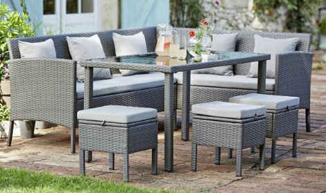 Rattan cube sets buying guide
