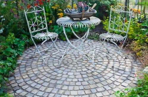 Choosing metal rattan garden furniture – which is the best