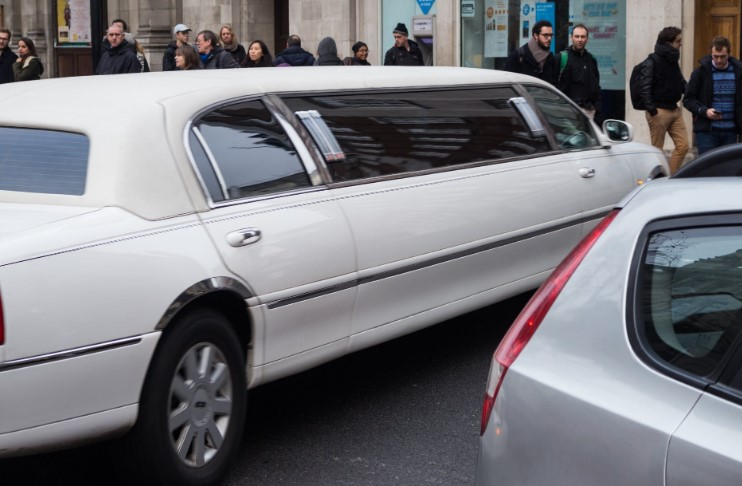 Limousines Rentals Toronto; The Perfect Place to Get Top Class Limos for Hire