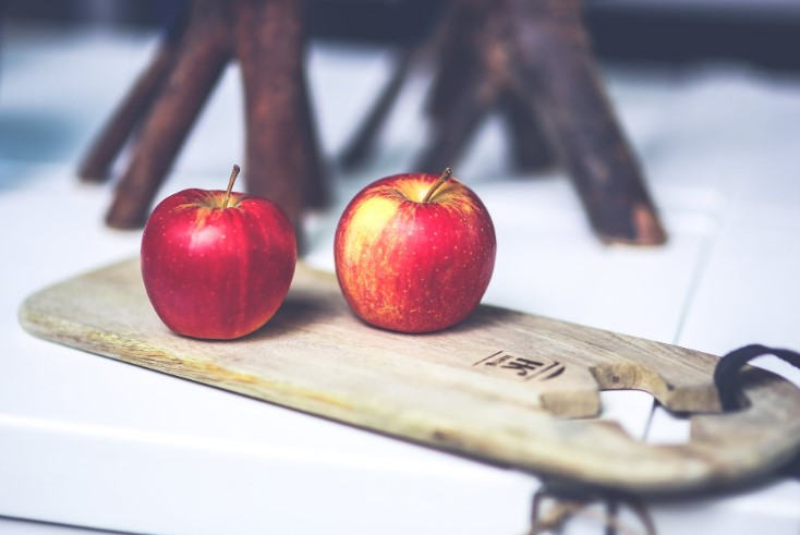 Things to Consider Before Starting a Food business in Apple Valley, CA