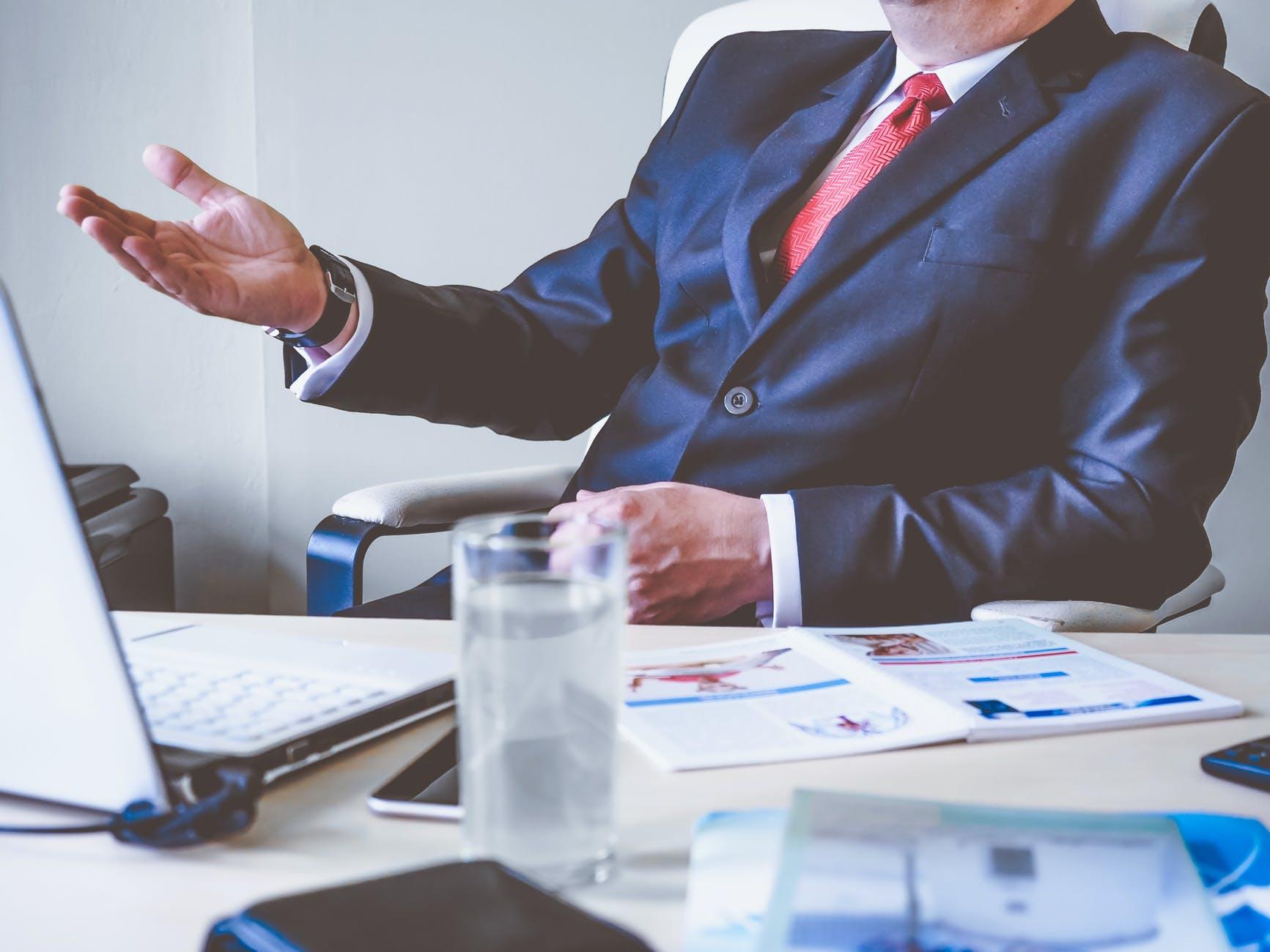 PLACE Strata Management; A Leader in Owner Association Management Services
